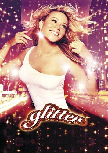 Glitter Amazon Video ~ Mariah Carey…