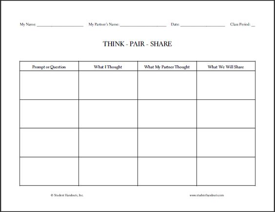 Printables Blank Vocabulary Worksheet blank vocabulary worksheets versaldobip davezan