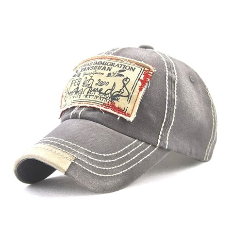 Want Information About Baseball Look For Good Tips Here With Images Casual Cap Hats For Men Leather Hats