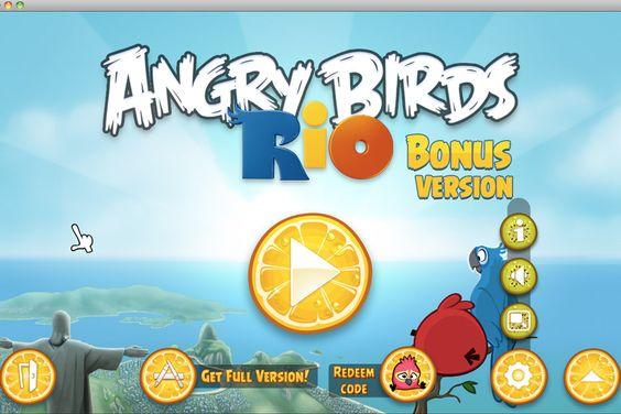 Angry-Birds-Rio-Bonus-Version-Home-Screen.jpg