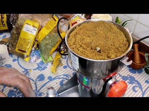 طريقة عمل اجمل بهارات مشكله على الإطلاق لجميع الطبخ وتركيبها بالجرام Youtube Cooking Food Seasoning Mixes
