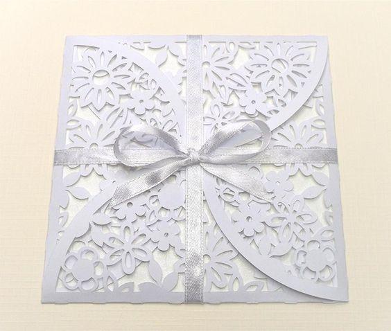 Flower Petal Envelope by BirdsCards - Cards and Paper Crafts at Splitcoaststampers