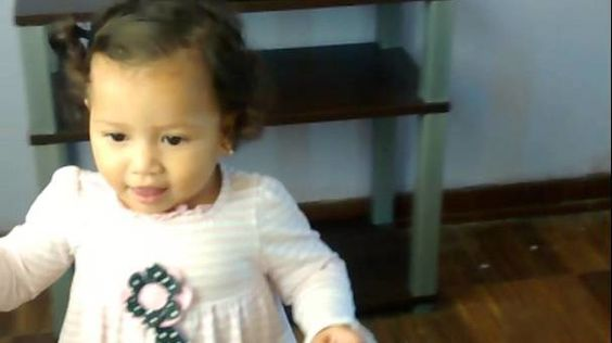 [►] VIDEO: (Videos chuscos de bebes bailando: Sofy bailando Disney Junior) → http://diversion.club/videos-chuscos-bebes-bailando-sofy-bailando-disney-junior/ → Videos de Risa, Videos Chistosos, Videos Graciosos