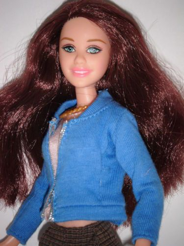 Miley Cyrus Doll | eBay