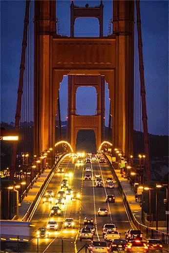 São Francisco USA