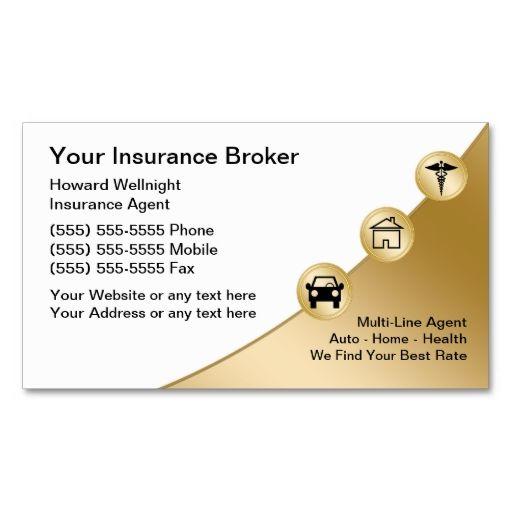 Best  Insurance Broker Ideas On   Insurance Humor