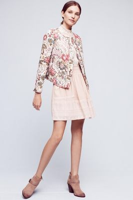 Anthropologie Eliana Skirt https://www.anthropologie.com/shop/eliana-skirt?cm_mmc=userselection-_-product-_-share-_-4139383290003