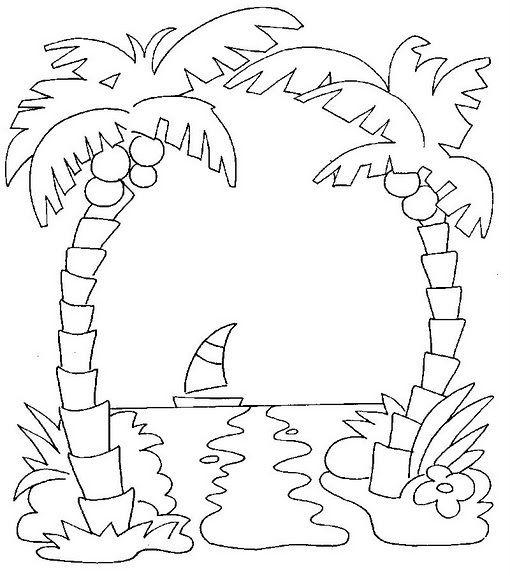 Pin On Dibujos Formas