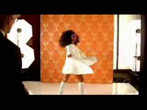 Beyoncé - Oye (Listen)