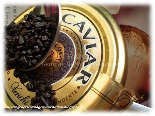 Federico II Genuine Italian Experience: Semifreddo Tartaruga alla stracciatella e cioccolato