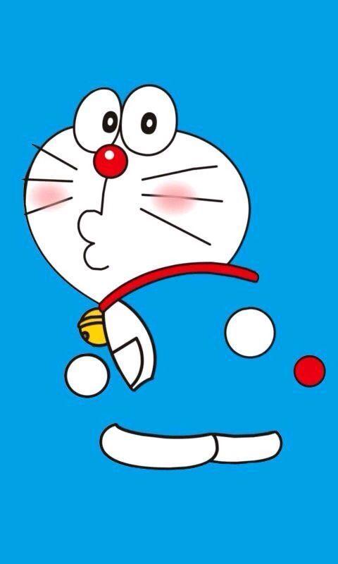Wallpaper Doraemon 3d Di 2020 Doraemon Kartun Lucu Doraemon wallpaper images 3d
