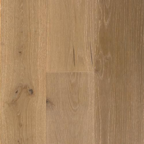 Valley Oak Matte Wire Brushed Engineered Hardwood In 2020 Engineered Hardwood Hardwood Oak Engineered Hardwood
