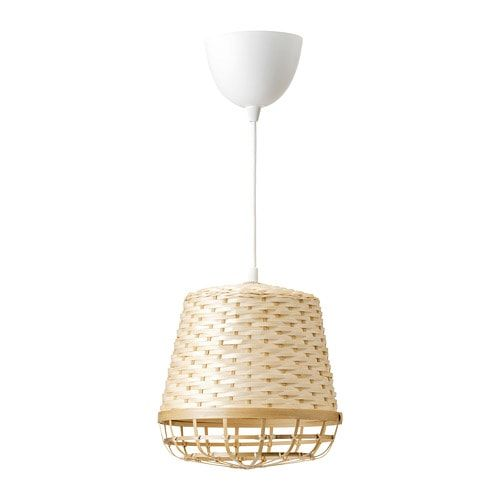 Us Furniture And Home Furnishings Ikea Pendant Lamp Ceiling