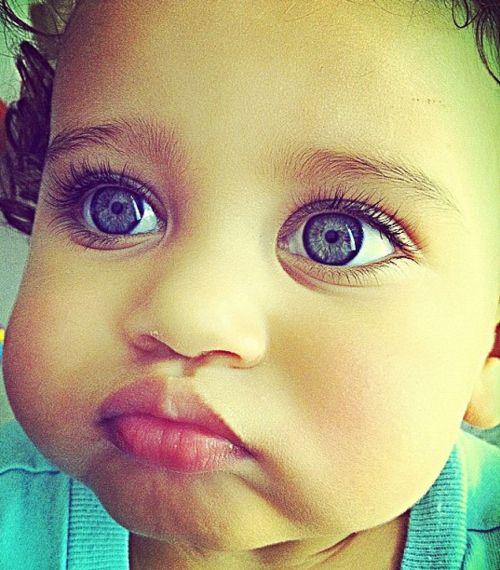 eyes !<3