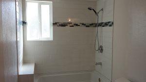 Pro #138815 | Bobby's Tile, Marble & Granite | Kirkland, Wa 98034