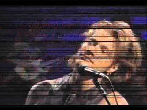 Bon Jovi-I want you(Lyrics).wmv