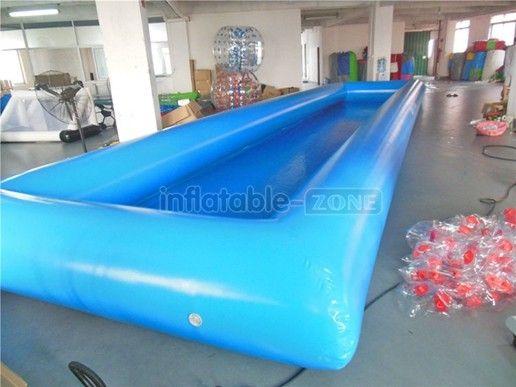 Big Inflatable Pool Inflatable Pools For Kids Kids Pool Toys Huge Inflatable Pool Free Shipping Pool Toys For Kids Cool Swimming Pools Swimming Pool House
