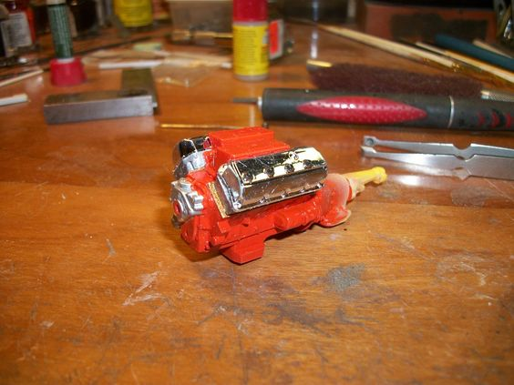 1969 Dodge Coronet R/T E1605a4f659bdfa19942e47d4d16549e