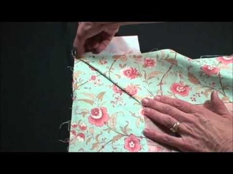 How To Miter A Quilt Border Sewing Mitered Corners Quilt Border Quilt Corners