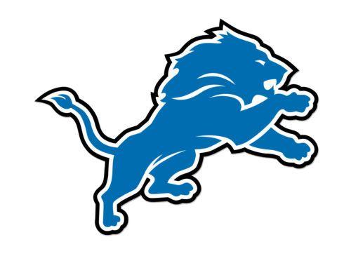 The Team S Official Colors Include Detroit Lions Logo Detroit Lions Lions