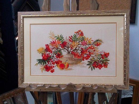 Gallery.ru / Foto # 64 - Ligação MariArt - irgelena