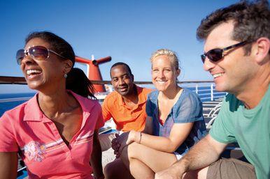 8 DAYS WESTERN CARIBBEAN from MIAMI  CARNIVAL SPLENDOR DEC 10, 2016 - DEC 18, 2016 SAT - SUN #cruise #cruiseship #vacations #travel #caribbean #miami #carnival