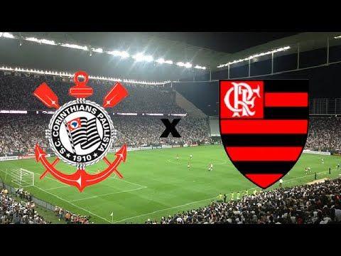 Corinthians X Flamengo Quem Vence Youtube Jogos Do Brasileirao Brasileirao Campeonato Brasileiro