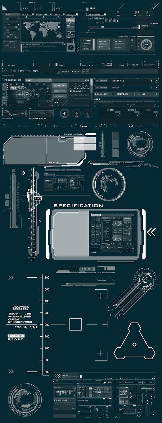 Sector 9 UI components » [Samiran Ghosh]