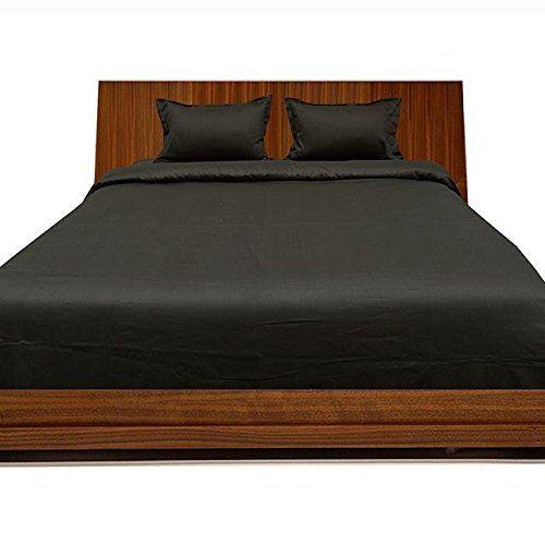 8 Piece Super Quality Bedding Sets 4pc Sheet Set 3pc Duvet Set