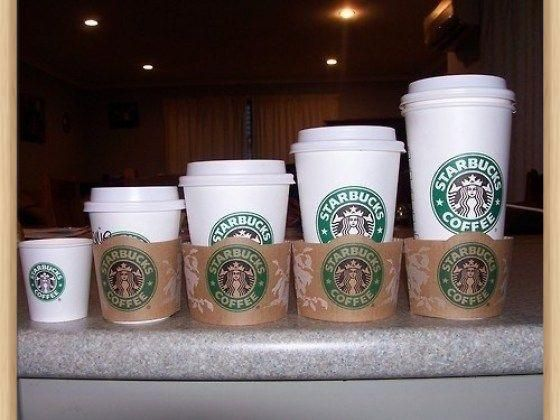 كيفية حفظ السعرات الحرارية في ستاربكس دون حتى محاولة Society19 Society19 الحرارية السعرات حتى حفظ دون Starbucks Drinks Coffee Wallpaper Rainbow Drinks