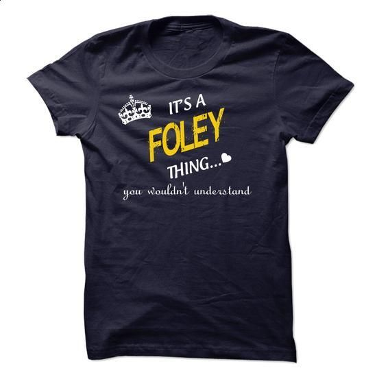 FOLEY - #sweater diy #black sweater. SIMILAR ITEMS => https://www.sunfrog.com/LifeStyle/FOLEY-11475427-Guys.html?68278