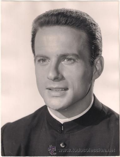 Rene Enriquez Actor