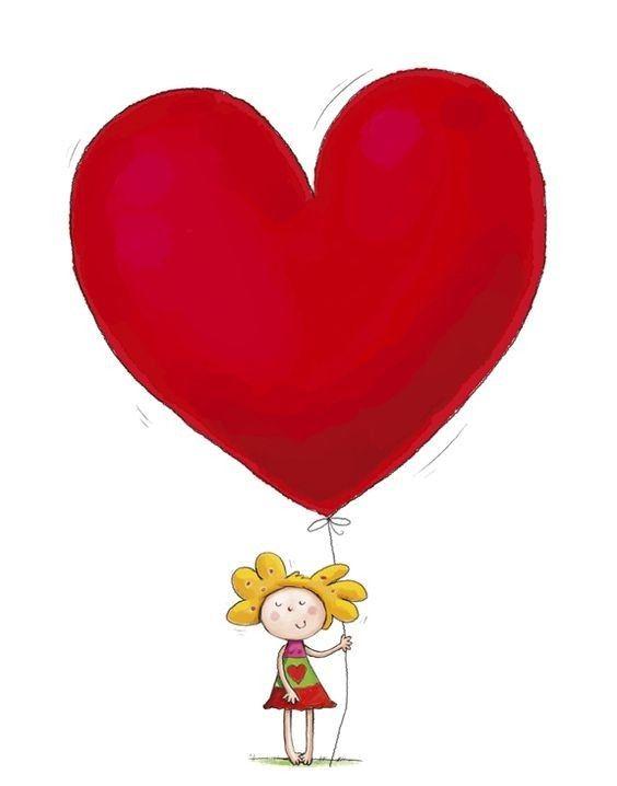 .. Cadre photo assiette en carton st valentin ..