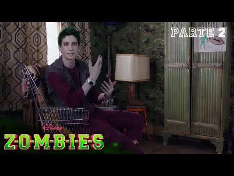Zombies Pelicula Completa Parte 2 Latino Youtube En 2020 Zombies Pelicula Peliculas Completas Peliculas