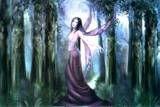fairies photo: Fairies Fairies.jpg