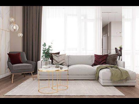 Home Decor Interior Design Small Living Room 2019 New Small Living Room Furniture And Small Living Room Furniture Living Room Design Decor Interior Design