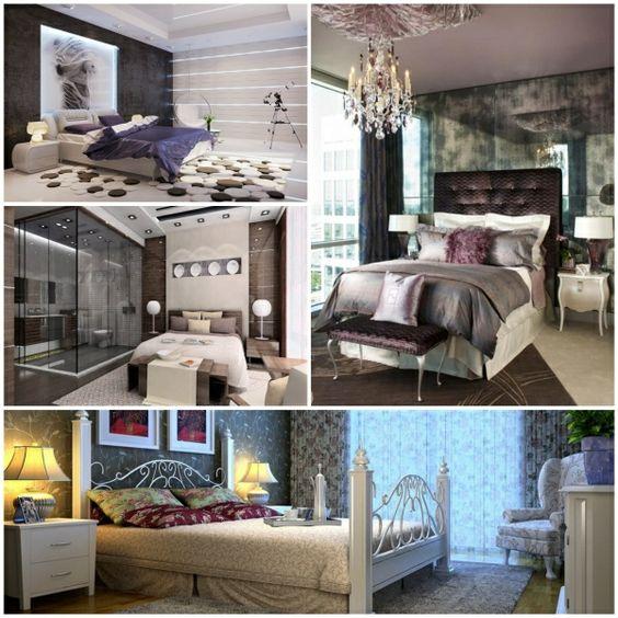einrichtungsideen schlafzimmer zimmer einrichten einrichtungsideed - schlafzimmer romantisch einrichten