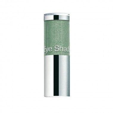 shiny moss green 49