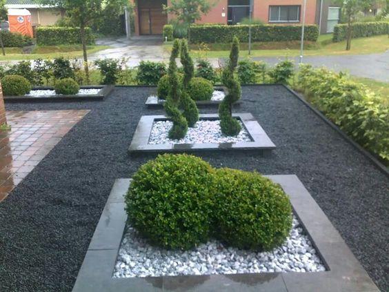 Ideal Belpasso Premio Pflaster und Platten f r Garten und Haus f r den Vorgarten Garten Pinterest Gardens Garten and Garden ideas