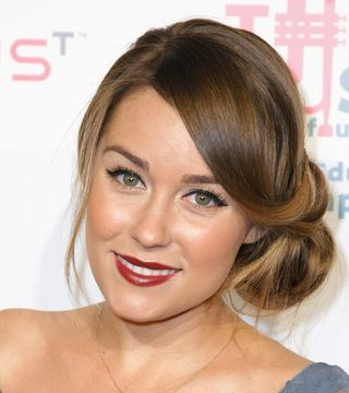 Top 10 Party Hairstyles - Beauty Trends and News - DailyMakeover.com