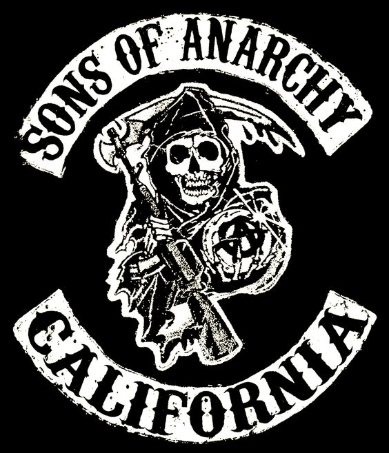 HD Sons Of Anarchy Wallpapers   Download Free - 953556