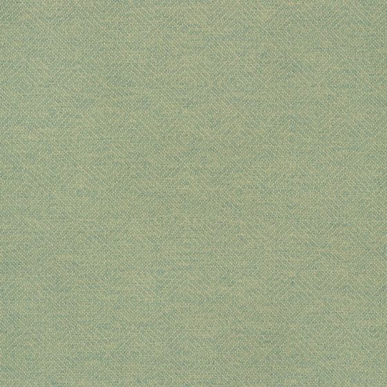 Light Green Fabric For Curtains And Upholstery With A Neutral
