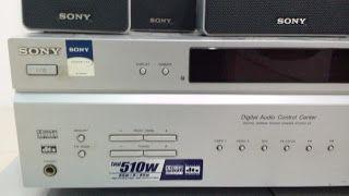 System Bus Radio un programa que transmite radio en ordenadores sin hardware para transmitir radio #seguridad #noticias