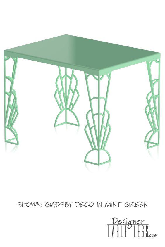 Kids Table Legs Www.designertablelegs.com Ikea Hacks Interior Design