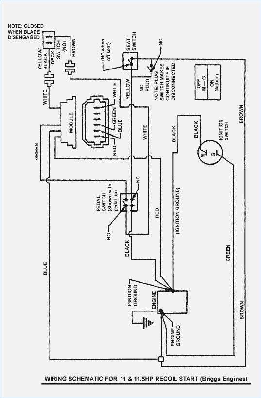 tecumseh engine ignition wiring diagram  wiring diagram