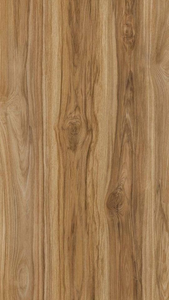 3d Max Flooring Materials
