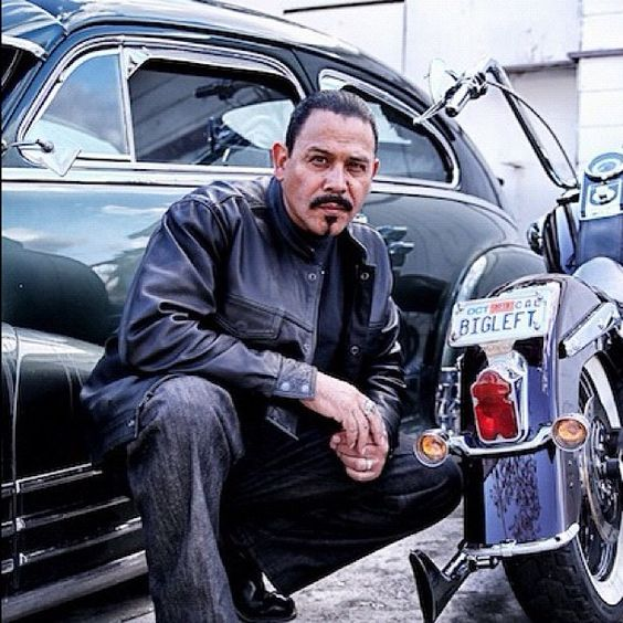 Photo by emiliorivera48