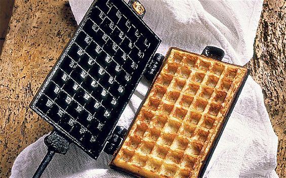 waffle-makers_1963988b.jpg (620×388)