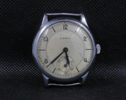 Jurisdictions have Vintage watches on ebay make you