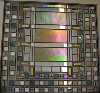 bursar skylight.JPG 320×298 píxeles